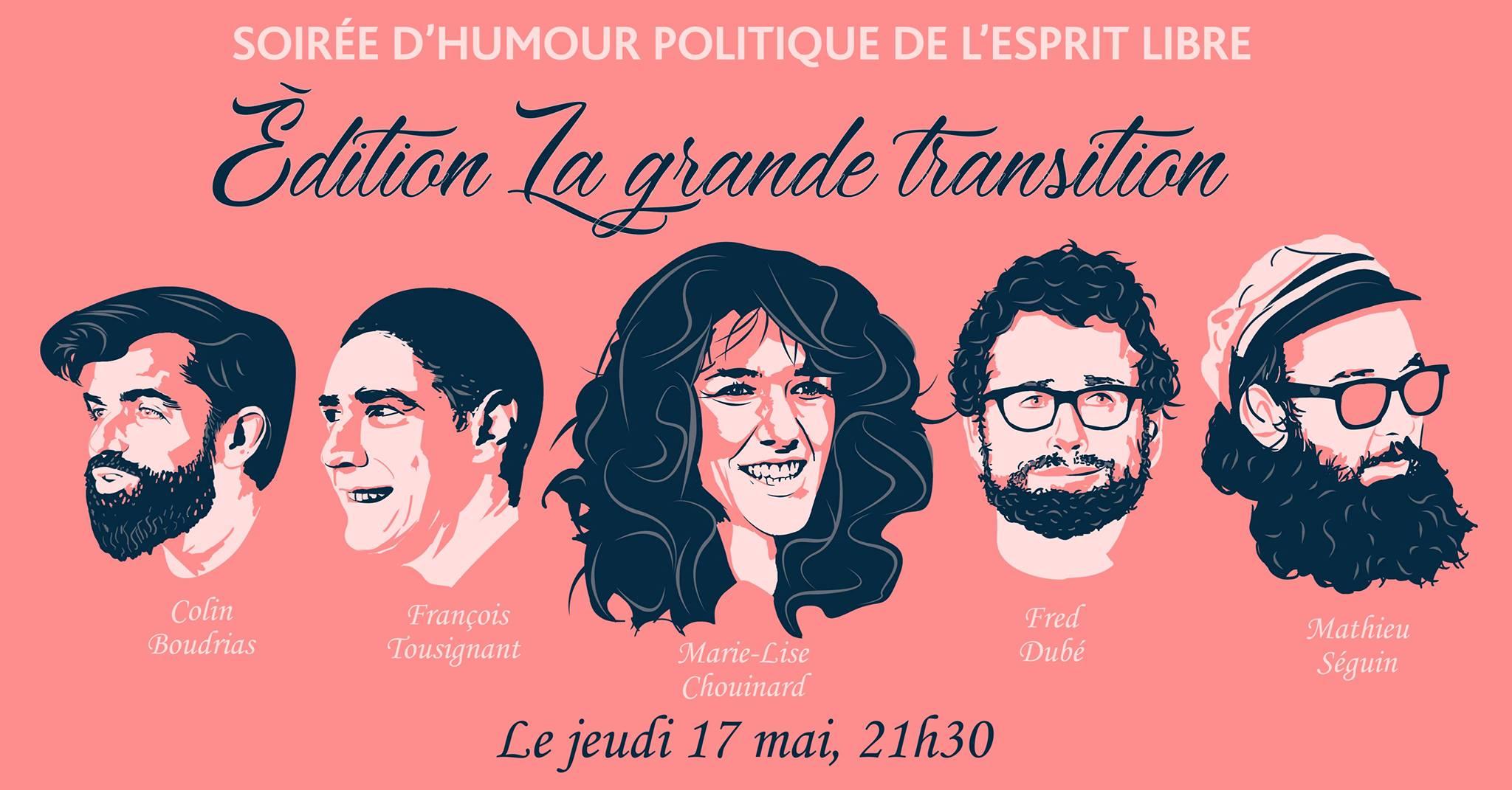 rencontre rapide gay comedian a Saint-Denis